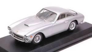 【送料無料】模型車 モデルカー スポーツカーベストモデルフェラーリスティーブクイーンパーソナルカーjm 2237195 best model bt9692 ferrari 250 gtl steve mc queen personal car 1964 1