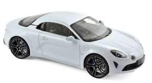 【送料無料】模型車 モデルカー スポーツカーアルパインプレミアエディションホワイトモデルjm 2207007 norev nv185144 alpine a110 premiere edition 2017 white 118 model