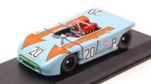 【送料無料】模型車 モデルカー スポーツカーベストモデルポルシェリタイヤキロニュルブルクリンクシjm 2226174 best model bt9681 porsche 90803 n20 dnf 1000 km nurburgring 1970 si