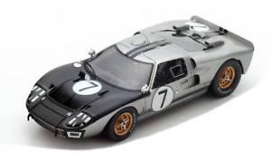 【送料無料】模型車 モデルカー スポーツカースパークモデルフォードリタイアヒルミューアモデルjm 2238950 spark model s5183 ford mk2 n7 dnf lm 1966 g hillb muir 143 model