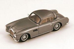 【送料無料】模型車 モデルカー スポーツカースパークモデルラゴクーペシルバーモードjm 2127612 spark model s2719 talbot lago 2500 coupe t14 ls 1955 silver 143 mode