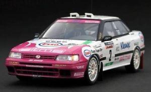 【送料無料】模型車 モデルカー スポーツカーレーシングスバルレガシィウールラリーjm2130853hpi racing hpi8272 subaru legacy rs n2 wool rally 1993 143 figure