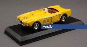 【送料無料】模型車 モデルカー スポーツカーアートモデルフェラーリメキシコスパイダーワトキンズグレンjm2119272art model am0210 ferrari 340 mexico spyder n210 watkins glen 1955 p g