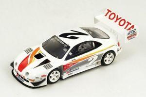【送料無料】模型車 モデルカー スポーツカースパークモデルトヨタセリカパイクスピークロッドミルjm 2134312 spark model s43pp94 toyota celica n2 winner pikes peak 1994 rod mill