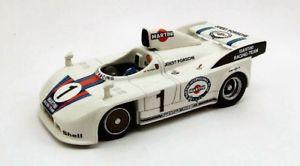 【送料無料】模型車 モデルカー スポーツカーベストモデルポルシェマティーニjm 2121217 best model bt9423 porsche 9084 n1 deadline 1one 1970 martini 143 m