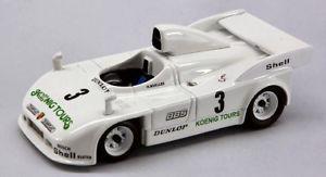 【送料無料】模型車 モデルカー スポーツカーベストモデルポルシェニュルブルクリンクミュラーフーjm 2119815 best model bt9346 porsche 9084 n3 nurburgring 1981 muller fatal hu