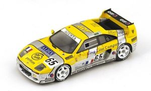 【送料無料】模型車 モデルカー スポーツカースパークモデルベンチュリjm 2141269 spark model s2280 venturi 400 gtr n65 nc lm 1994 ratel ifvhunkeler