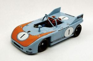 【送料無料】模型車 モデルカー スポーツカーベストモデルポルシェハッチjm 2121192 best model bt9391 porsche 9083 n1 retired b hatch 1972 jostcasoni