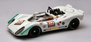 【送料無料】模型車 モデルカー スポーツカーベストモデルポルシェkモjm 2119799 best model bt9328 porsche 9082 n62 suzuka 1970 k nagamatsu 143 mo