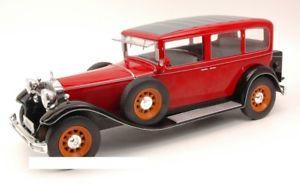 【送料無料】模型車 モデルカー スポーツカーメルセデスダークレッドjm2143912mac two mcg18032 mercedes typ nuerburg 460460k wo8 1928 dark redbla