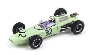 【送料無料】模型車 モデルカー スポーツカースパークモデルロータスアイルランドイギリスjm 2139061 spark model s4270 lotus 24 i ireland 1962 n32 16th british gp 143