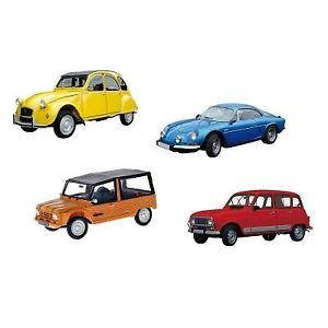 【送料無料】模型車 モデルカー スポーツカーモータービンテージフランjm 1052153 car 143 motors vintage fran 2011 53167