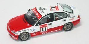 【送料無料】模型車 モデルカー スポーツカースパークモデルユイスマンモデルjm 2127311 spark model s0408 bmw 320 n0 d huisman 143 model