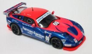 【送料無料】模型車 モデルカー スポーツカースパークモデルグアテマラjm 2127754 spark model sctr 03 tvr t 400 r n69 british gt 03 143 figure