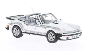【送料無料】模型車 モデルカー スポーツカーネオスケールモデルネオポルシェターボタルガメートルjm2135174neo scale models neo49517 porsche 911 turbo targa 1982 moonracer 143 m
