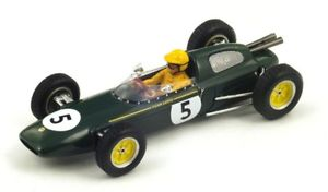 【送料無料】模型車 モデルカー スポーツカースパークモデルロータステイラーオランダグランプリjm2141273spark model s4272 lotus 24 ttaylor 1962 n5 2nd dutch gp 143 modellin