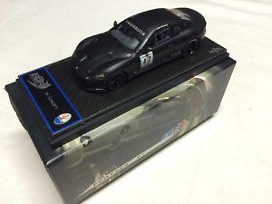 【送料無料】模型車 モデルカー スポーツカーマセラティマセラティグランツーリスモコンセプトクーペアンド143 bbr c02c maserati granturismo mc concept coupe stradale 2008 unnumbered
