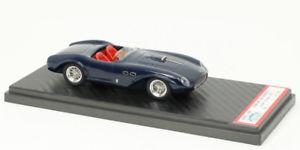 【送料無料】模型車 モデルカー スポーツカーフェラーリスパイダーアメリカferrari 340 america spyder vignale 1955