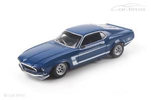 【送料無料】模型車 モデルカー スポーツカーボストランスムスタングboss 302 trans am mustang 1 of 500acme 118 a1801819b