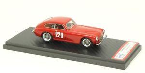 【送料無料】模型車 モデルカー スポーツカーフェラーリエクスポートモットーツールドフランスクラスferrari 212 export berlinetta motto tour de france 1951 3 class