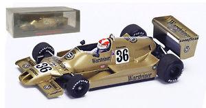 【送料無料】模型車 モデルカー スポーツカースパーク#グランプリロルフスケールspark s3905 arrows a1 36 us gp 1978 rolf stommelen 143 scale