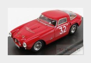 【送料無料】模型車 モデルカー スポーツカーフェラーリ#グランプレミオデルモデルferrari 250mm 32 iv gran premio dell039;autodromo 1953 mg model 143 ber143022 m
