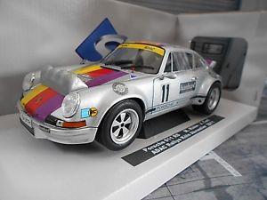 【送料無料】模型車 モデルカー スポーツカーポルシェカレラ#ケルンラリークレーメルporsche 911 carrera rs 30 11 kke cologne ahrweiler rally kremer conversion 1