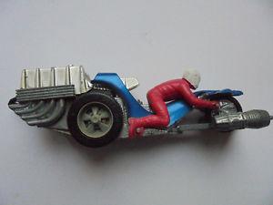 【送料無料】模型車 モデルカー スポーツカーホットホイールメキシコ26367 well hot wheels 6695 winning streak mexico 1972 mattel