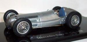 【送料無料】模型車 モデルカー スポーツカースパークスケールメルセデスベンツspark 143 scale b6 604 0438 mercedes benz w154 1938