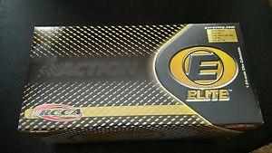 【送料無料】模型車 モデルカー スポーツカージミージョンソン#アクションエリートjimmie johnson 48 lowes 2002 action elite rookie 124