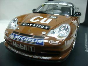 【送料無料】模型車 モデルカー スポーツカーワウポルシェグアテマラ#カンセパンオートアートwow extremely rare porsche 996 911 gt3r 1 kwan sepang 2004 118 auto art997rs