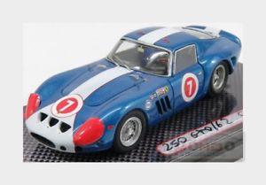 【送料無料】模型車 モデルカー スポーツカーフェラーリクーペ#マイルロードアメリカferrari 250 gto coupe ch3587 7 500miles road america 1963 mg 143 gto43084 mod