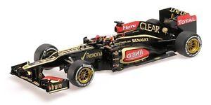 【送料無料】模型車 モデルカー スポーツカーチームルノーライコネン#オーストラリアモデルlotus f1 team renault e21 k raikkonen 2013 7 winner australian gp 118 model