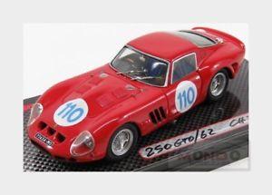 【送料無料】模型車 モデルカー スポーツカーフェラーリクーペ#タルガフローリオヒッチコックモデル