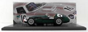 【送料無料】模型車 モデルカー スポーツカースケールホワイトメタルマセラティマセラティ#サルバドーリsmts 143 scale white metal bp10 1956 maserati 250f 4 rsalvadori