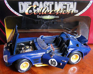 【送料無料】模型車 モデルカー スポーツカーコルベットグランドスポーツcorvette grand sport 1964 118 luxury metal
