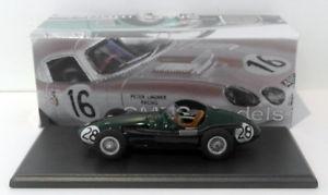【送料無料】模型車 モデルカー スポーツカースケールホワイトメタルマセラティマセラティ#サルバドーリsmts 143 scale white metal bp4 1956 maserati 250f 28 rsalvadori