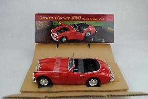 【送料無料】模型車 モデルカー スポーツカーオースティンヒーリーコーヒー#エディションレアドル118 ertl 1961 austin healey 3000 034;cee034; editionredrareovp