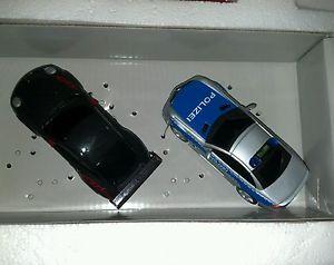【送料無料】模型車 モデルカー スポーツカースロットカー