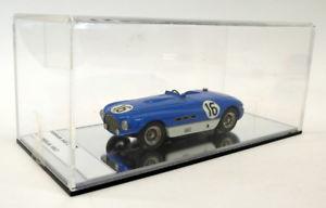 【送料無料】模型車 モデルカー スポーツカーモデルスケールフェラーリケースbbr models 143 scale resin 07mar2018b ferrari 340mm mille miglia 1957 case