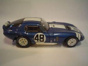 【送料無料】模型車 モデルカー スポーツカーモンツァ#revell 18014 winner monza 48