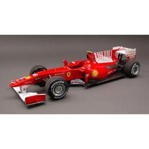 【送料無料】模型車 モデルカー スポーツカーフェラーリアロンソバーレーングランプリブランドferrari f alonso 2010 n8 winner bahrain gp 118 car different brands and cur