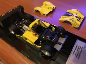 【送料無料】模型車 モデルカー スポーツカーフェラーリデイトナモデルferrari 333 daytona range models