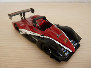 【送料無料】模型車 モデルカー スポーツカーノーマレースコーストモンドールジャックレーシングヒルクライム