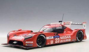 【送料無料】模型車 モデルカー スポーツカーニスモ#ルマンレース81578 autoart 118 nissan gtr lm nismo 2015 23 le mans 24h race