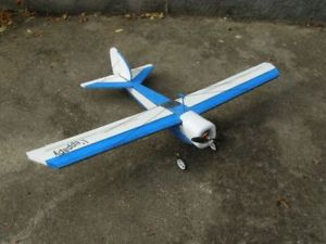 【送料無料】模型車 モデルカー スポーツカービンテージmodlisme vintage avion l039; eppapy avec moteur lectrique de