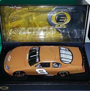 【送料無料】模型車 モデルカー スポーツカーデイルアーンハートジュニアバドワイザーテストカーエリート#2004 dale earnhardt jr budweiser test car 124 elite 2664 of 4000