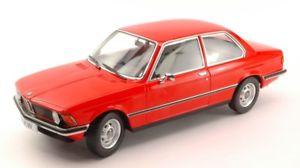 【送料無料】模型車 モデルカー スポーツカースケールモデルjm2155361kk scale kk180041 bmw 318i e21 1975 red 118 model