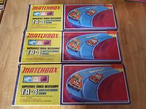 【送料無料】模型車 モデルカー スポーツカーマッチmatchbox