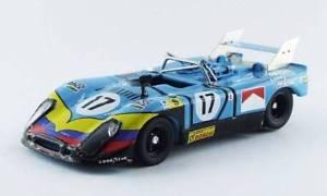 【送料無料】模型車 モデルカー スポーツカーベストモデルポルシェ…jm 2132979 best model bt9525 porsche 9082 flunder n17 32th lm 1974 merelloort